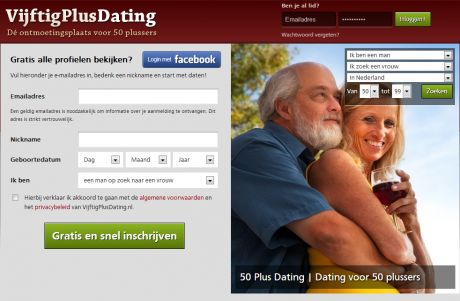 Belemmeren dating site