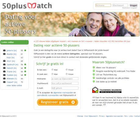 kostenlose flirtline Offenbach am Main