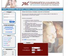 Dating 50plus hoger opgeleiden