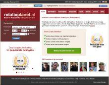 online datingsite Assen