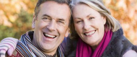 dating 50 plus match Slagelse
