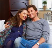 christelijke dating gratis Den Helder