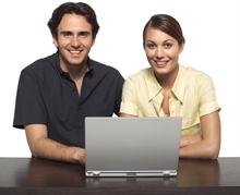 Dating hoger opgeleiden amsterdam